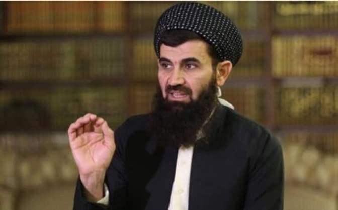د.عبداللطيف سەلەفی/ ئەوکەسانەی بەهەموو شتێک دەڵێن بیدعەیە، زیانیان هەیە بۆ ئیسلام و من لەدژیان دەوەستم
